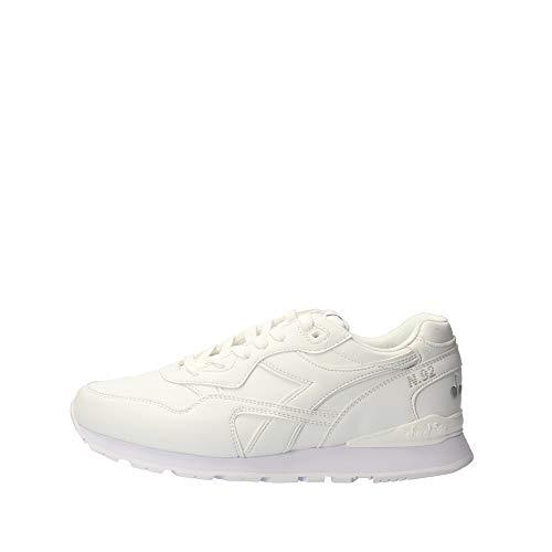 Diadora - Sneakers N.92 L für Mann und Frau (EU 42.5)