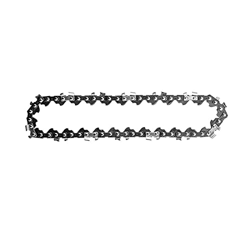 Skycool 1pc 14-Inch Chainsaw Chain for Mini Chainsaw Professional and Home Use