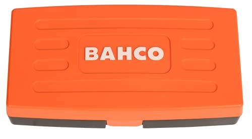 BAHCO BHSL25
