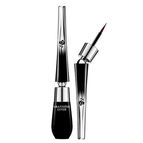 Lancôme Grandiôse Liner Eyeliner Flexibel