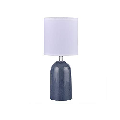 JYDQM Lámpara de Radio de la lámpara de la lámpara de la lámpara de la lámpara de la lámpara del Enchufe Simple Creativo nórdico