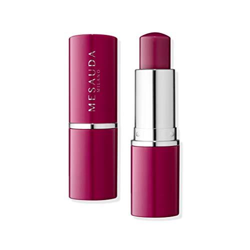 Mesauda Milano Lip Cocoon Berry Kiss 105 30 g