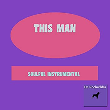 This Man Soulful Instrumental