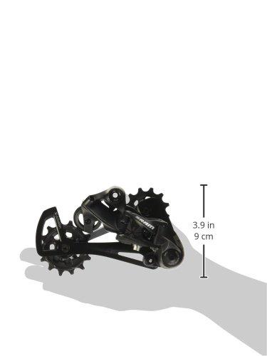 SRAM GX Eagle Schaltwerk 12s 2018 Mountainbike - 4