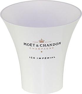 モエ・エ・シャンドンアイスImpérialシャンパンIce Bucket Cooler–新しいLimited Editionデザイン