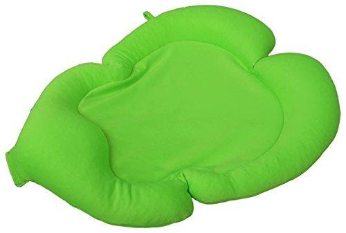 Pomfitis B1234 Sinky Gepolsterte Baby Badewannensitz, grün