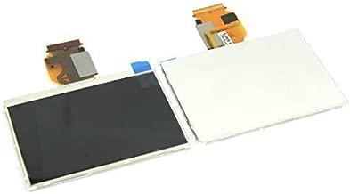 Canon EOS 550D Rebel T2i Kiss X4 ~ LCD Screen Display Inner Glass Lens Part ~ DIGITAL CAMERA Repair Parts Replacement