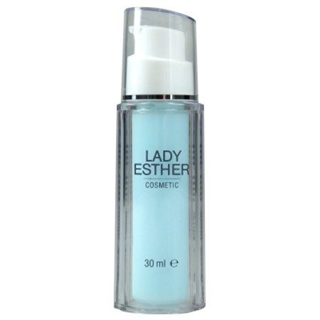 Lady Esther Cosmetic Hyaluron Emulsion