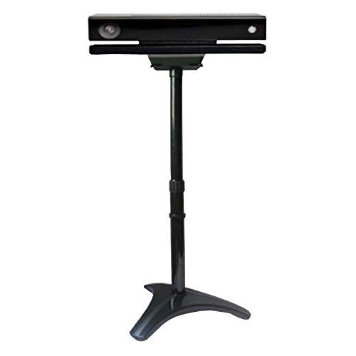 Suporte de base OSTENT compatível com Microsoft Xbox One Kinect sensor Camera