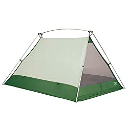 Most Popular Canoe & Kayak Camping Tent