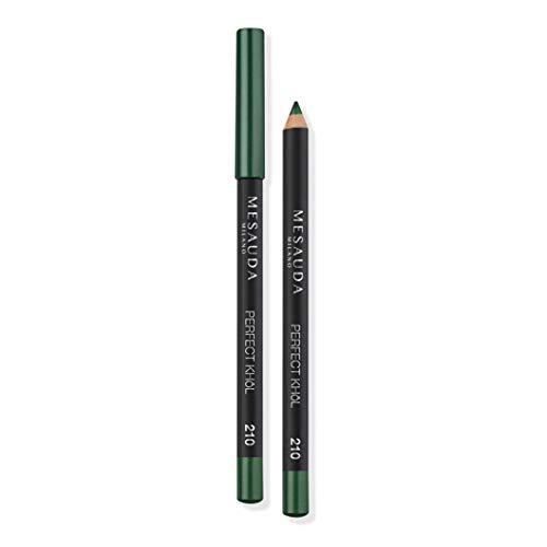 Crayon yeux haute pigmentation Pierre verte PERFECT KHOL 210 1,14gr