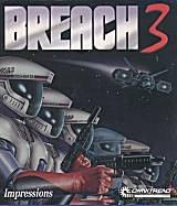Breach 3 (PC CD Boxed) (輸入版)