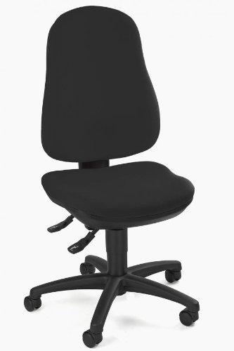 Bürodrehstuhl Bandscheibensitz Schreibtischstuhl Drehstuhl Bürostuhl