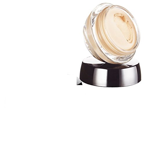 Avon Ideal Flawless Matt Mousse Make-up ~ Elfenbein