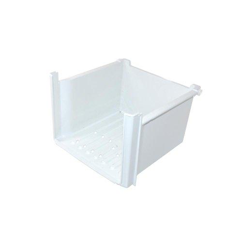 Kleine Schublade ASS für Beko Kühlschrank Gefrierschrank entspricht 4338150200