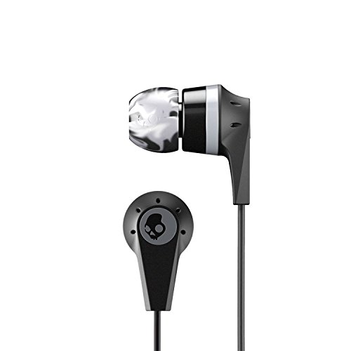 Skullcandy Ink'd Bluetooth Wireless Earbuds with...