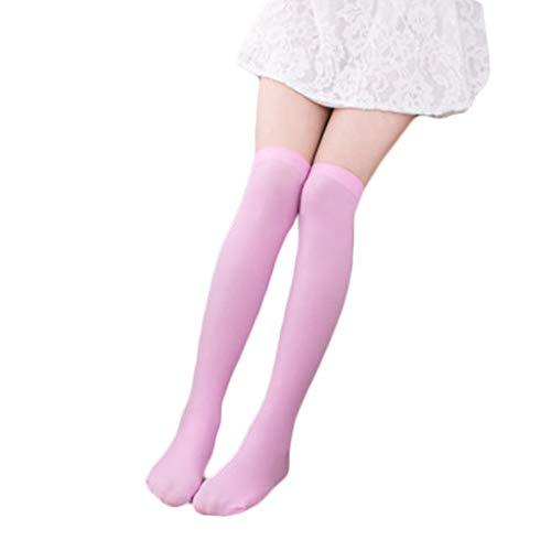 K KBMS15H020-01 Bell Men/'s Aliens Socks One Size