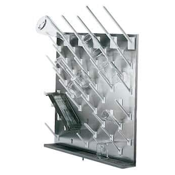 2021new shipping online shop free Cole-Parmer AO-67035-90 White peg for Stainless Steel Modular Dr