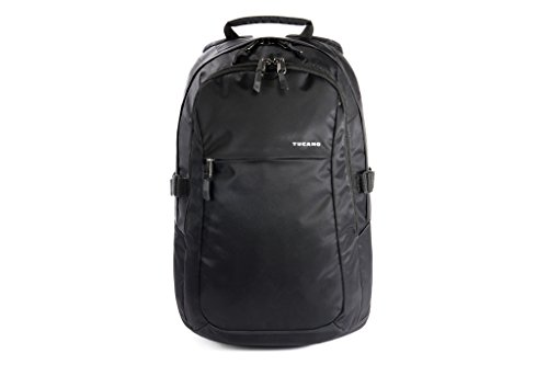 Tucano Livello Up maletines para portátil 38,1 cm (15