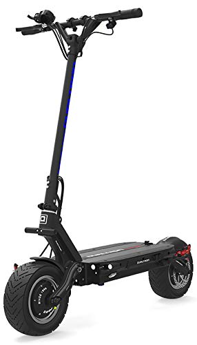 Dualtron Thunder High Speed Electric E Scooter for...