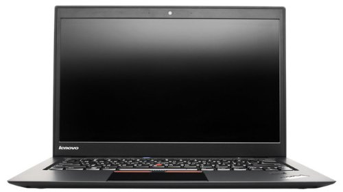 Lenovo ThinkPad X1 Carbon (14 Zoll Notebook, 35,6 cm, Intel Core-i7 3667U, 2x2,0GHz, 8GB RAM, 180 GB SSD, Renew Keyboard, Win 7 PRO) (Generalüberholt)