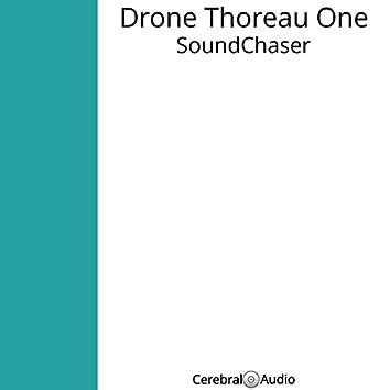 Drone Thoreau One