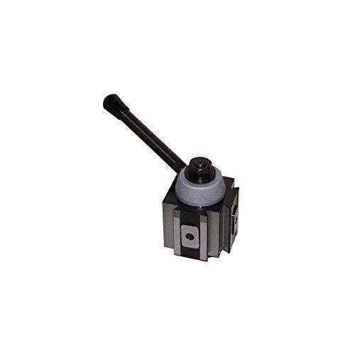 Holzmann SWH20 Schnellwechselhalter 20mm