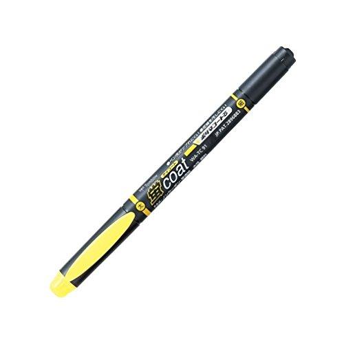トンボ鉛筆『蛍coat』