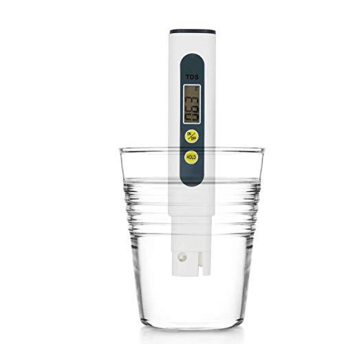 Ionix TDS Meter   TDS meter for water testing hm digital, Digital LCD Tds Meter Waterfilter Tester for Measuring   New Model Pen Type Digital LCD TDS Meter Tester for Water Quality Test