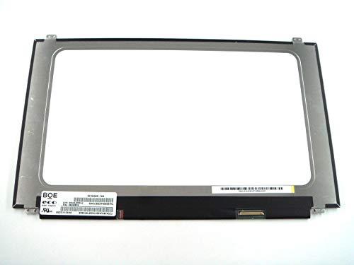 Repuestos originales para Lenovo ThinkPad T580 P52S 15.6