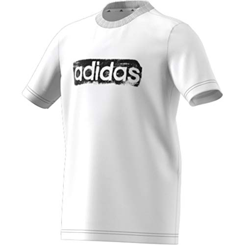 adidas Camiseta Modelo B G T2 Marca