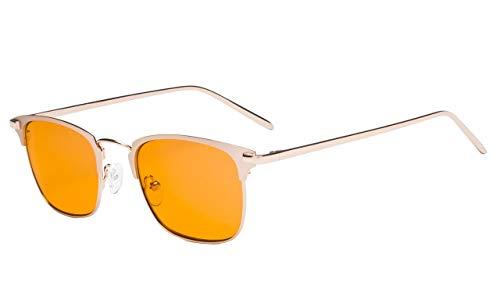 Eyekepper Computadora gafas de lectura - Nocturnas Eyewear,