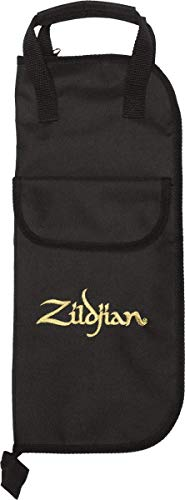 Zildjian Basic Drumstick and Mallet Bag