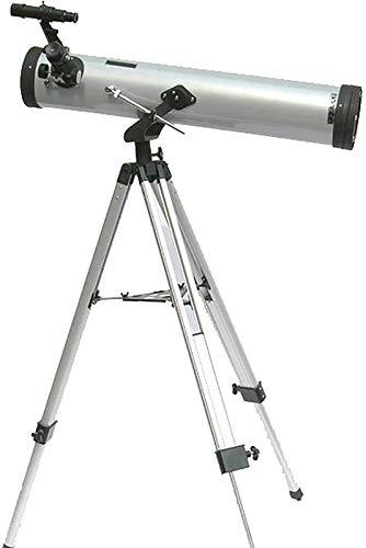 telescopio 700-76 de la marca ERGDFH