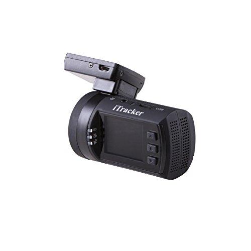 iTracker mini0806-PRO GPS - 2