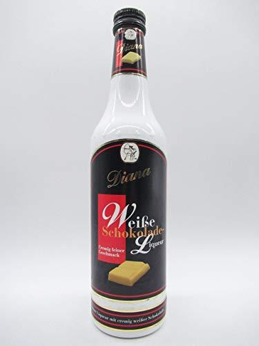 ドーバー『ダイアナ エッグ&ホワイト チョコレート 』