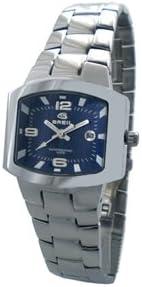 Reloj Señora Style Lady Azul