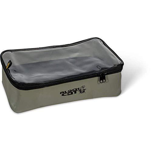 Black Cat Flex Box X-Large 24cm 12cm