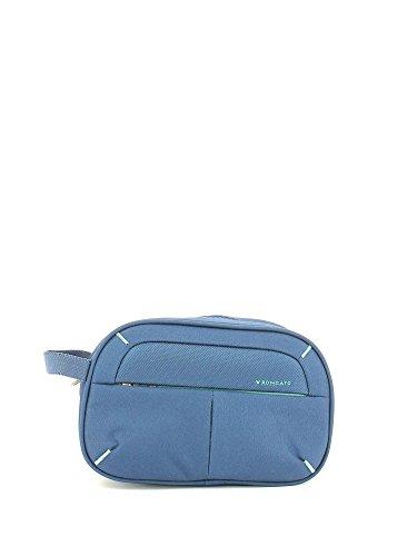 portatutto/necessaire Roncato (blu)