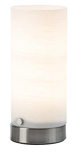 Nino Leuchten lampada da tavolo led Maik 53260101