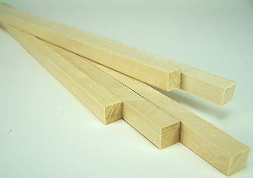 Kantholz Breite/Höhe/Länge 60mm