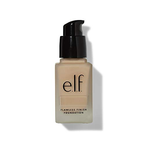 Bb Cream Elf marca e.l.f. Cosmetics