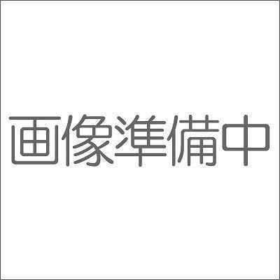 nanoblock(ナノブロック) NBMC_13S ミニナノ キン肉マン 6個入りBOX