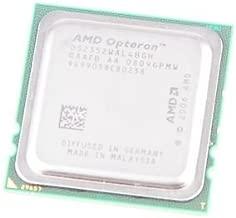 AMD 2352 Details zu AMD OPTERON 2352 Quad Core OS2352WAL4BGH / 4x 2.1 GHz / 2