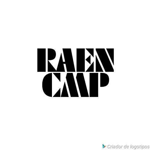 Raen Cmp