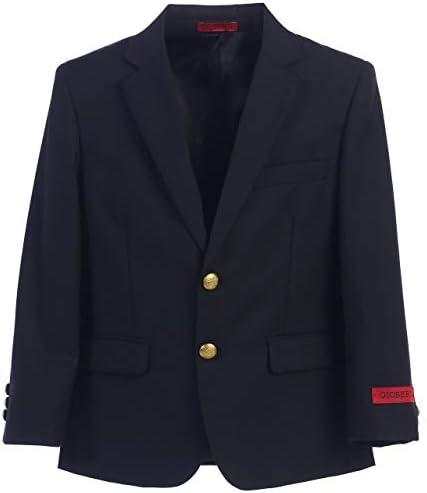 Childrens blazer jackets _image4