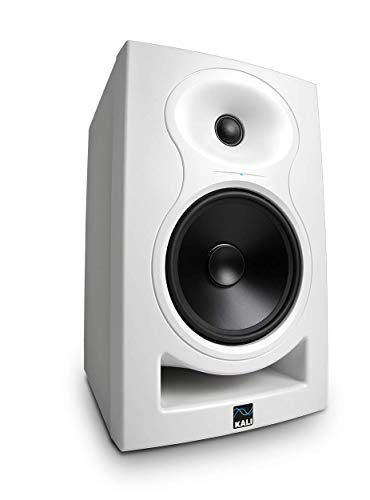 9 Front Ported Studio Monitors For Every Budget 2021