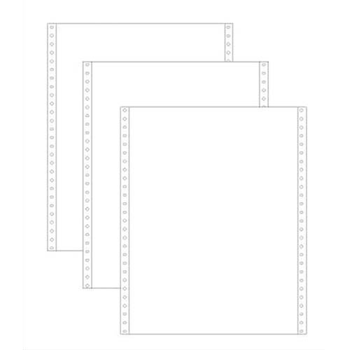Elve Box mit 750 Paravents Listing 240 x 11 Zoll ohne Zonage
