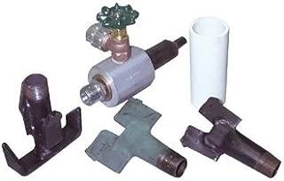perfecto hydro drill 1502