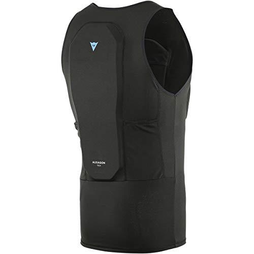 DAINESE CORPETTO PROTEZIONE Skins Air Vest